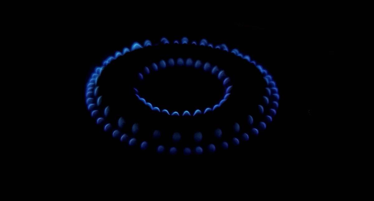 כל מה שרצית לדעת על גז טבעי ולא היה לך את מי לשאול