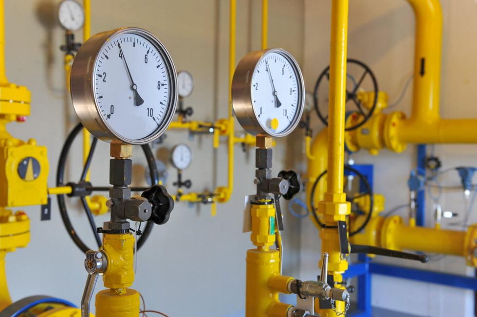 איך תשפיע מהפכת הגז הטבעי על דרום הארץ?